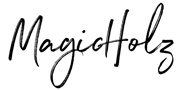 MagicHolz-Logo