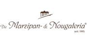 Nougateria-Logo