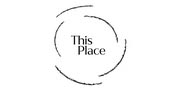 This Place-Logo