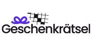 Geschenkrätsel-Logo