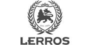 Lerros-Logo