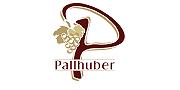Pallhuber-Logo