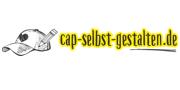 Cap-selbst-gestalten.de-Logo