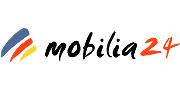 mobilia24-Logo