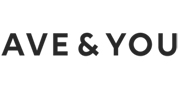 Ave+Edam-Logo