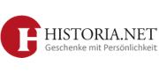Historia.net-Logo