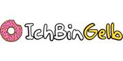 IchBinGelb-Logo