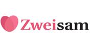 Zweisam-Logo