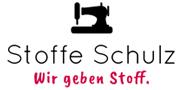 Stoffe Schulz-Logo