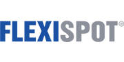FlexiSpot-Logo