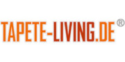 Tapete-Living-Logo