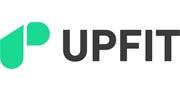 Upfit-Logo
