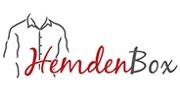HemdenBox-Logo