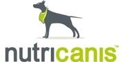 nutricanis-Logo