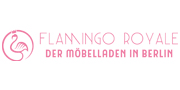 Flamingo Royale-Logo