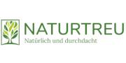 Naturtreu-Logo