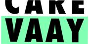 Vaay-Logo