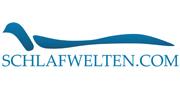 Schlafwelten-Logo