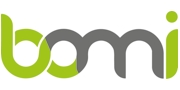Bomi-Logo
