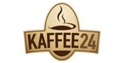 Kaffee24-Logo