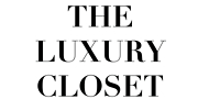 The Luxury Closet-Logo