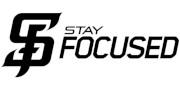 Stayfocused-Logo