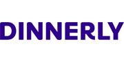 Dinnerly-Logo