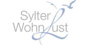 Sylter WohnLust-Logo