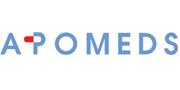 Apomeds-Logo