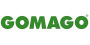 Gomago-Logo