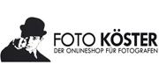 Foto Köster-Logo