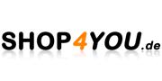 Shop4You-Logo