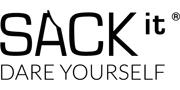 SACKit-Logo