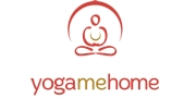 YogaMeHome-Logo