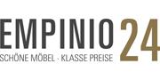 Empinio24-Logo
