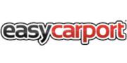Easycarport-Logo