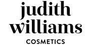 Judith Williams-Logo