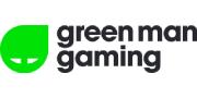GreenmanGaming-Logo