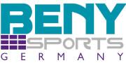 Beny Sports-Logo