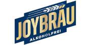 JoyBräu-Logo