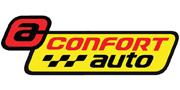 Confortauto-Logo