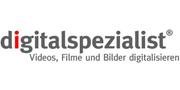 Digitalspezialist-Logo