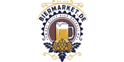 Biermarket-Logo