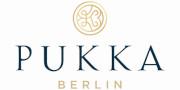 Pukka Berlin-Logo