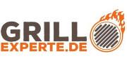 Grill Experte-Logo