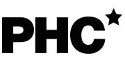 PACIFIC HEALTHCARE-Logo