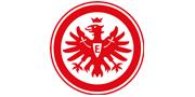 Eintracht Frankfurt-Logo