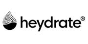heydrate-Logo