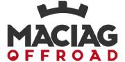 Maciag Offroad-Logo