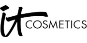 IT Cosmetics-Logo